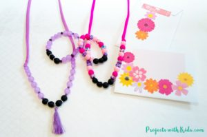 Lava Bead Diffuser Jewelry for Beautiful Handmade Gifts