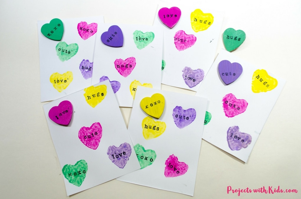 conversation hearts valentines day cards conversation hearts s day cards amp pins 6067