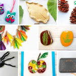 30 of the Best Autumn Crafts for Kids