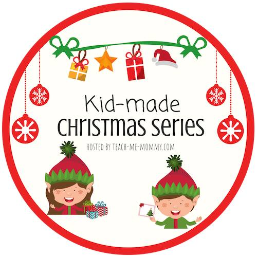 kid-made-christmas-series-image